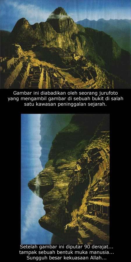 bukit.jpg