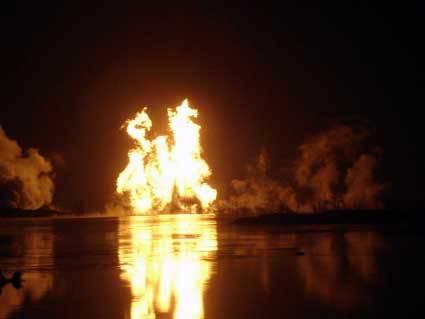 ledakan_gas_pertamina1.jpg
